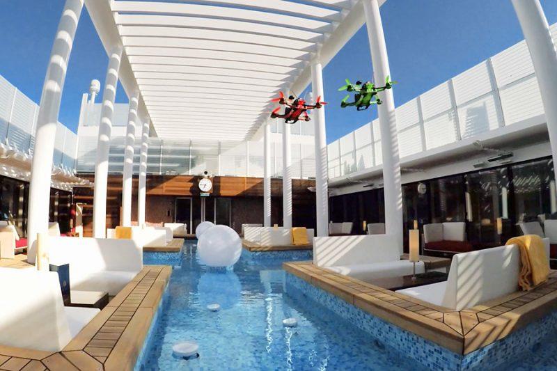 Drone4_300dpi