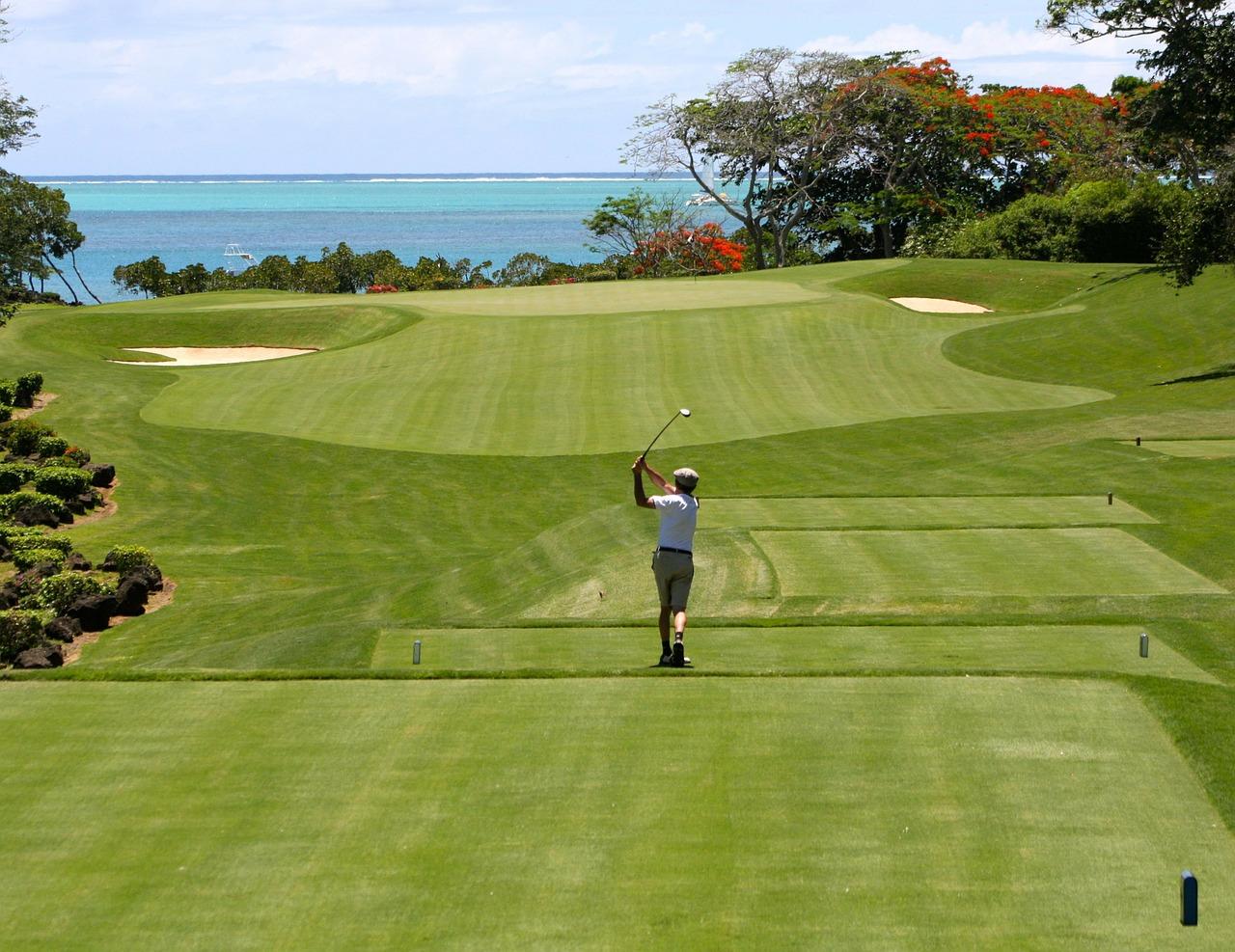 golf-83878_1280