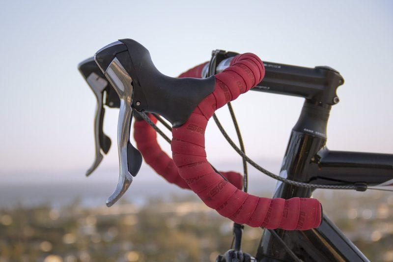 ein kinderspiel fahrradlenker h her stellen so funktioniert s twipe. Black Bedroom Furniture Sets. Home Design Ideas
